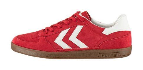 Hummel Victory kézilabda kapus cipő