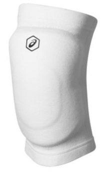 Asics Gel Comfort térdvédő