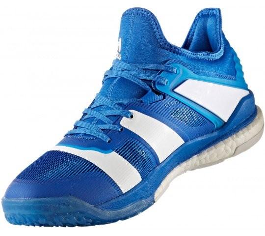 6d07837dc2 Adidas Stabil X Stripes kézilabda cipő - Online kézilabda szaküzlet