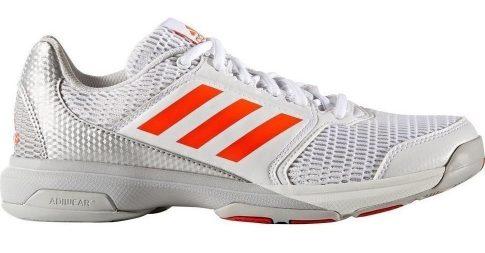 Adidas Multido Essence W kézilabda cipő