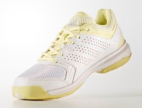 ff66f2d953 Adidas Essence W White női kézilabda cipő* - Online kézilabda szaküzlet