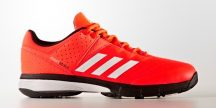 Adidas Court Stabil Red kézilabda cipő*