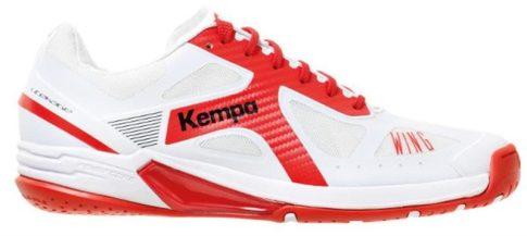 Kempa Wing Lite Ebbe&Flut Woman kézilabda cipő