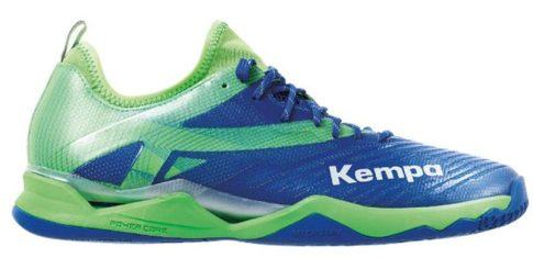 KEMPA WING LITE 2.0 kézilabda cipő