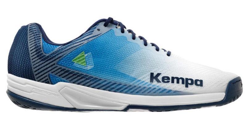 Kempa Wing Lite 2.0 kézilabda cipő |
