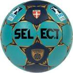 Select Bad Ball türkiz kézilabda