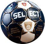 Select Ultimate Elite DKB HBL kézilabda