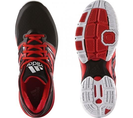Adidas Stabil4ever teremcipő