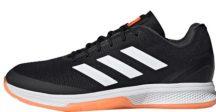 Adidas Counterblast Bounce Black kézilabda cipő