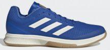Adidas Counterblast Bounce Blue kézilabda cipő