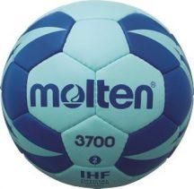 Molten H-X3700-CB kézilabda