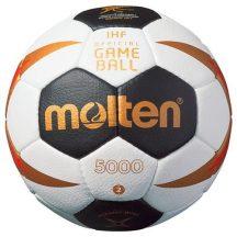 Molten IHF Match női kézilabda