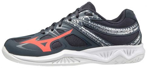 Mizuno Thunder Blade 2 IFB kézilabda cipő