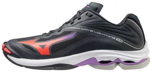 Mizuno Wave Lightning Z6 Ind kézilabda cipő
