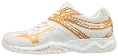 Mizuno Lightning Star Z5 Junior Nimbuscloud kézilabda cipő