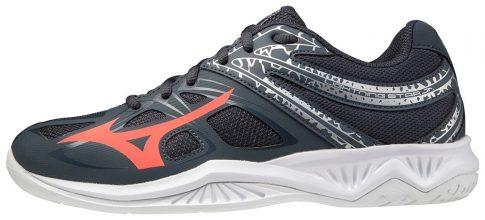 Mizuno Lightnig Star Z5 Ink junior kézilabda cipő