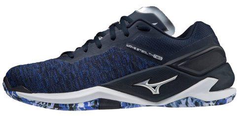 Mizuno Wave Stealth Neo Sky kézilabda cipő