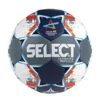 Select HB Ultimate Replica CL Men 2019/20 kézilabda