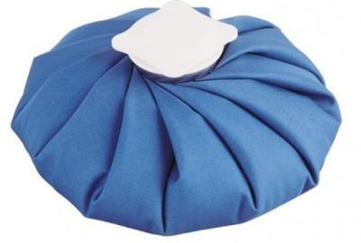 McDavid Large Ice Bag