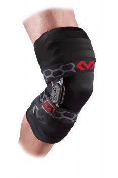 McDavid Bio-Logix térdrögzítő JOBB lábra
