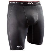 McDavid Deluxe Compression Short Black