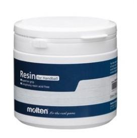 Molten Wax 500 ml