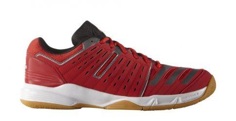 Adidas Essence 12  Red kézilabda cipő