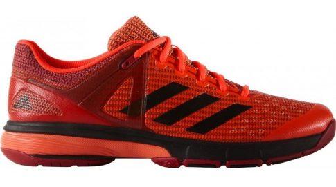 Adidas Court Stabil 13 Red kézilabda cipő