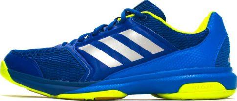 Adidas Multido Essence Blue kézilabda cipő