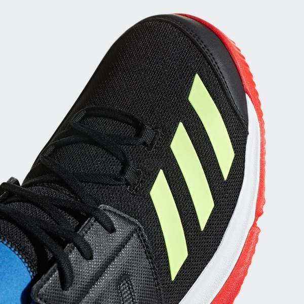8cfb0f68a8 Adidas Essence Black kézilabda cipő - Online kézilabda szaküzlet