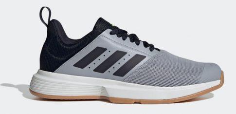 Adidas Essence M kézilabda cipő
