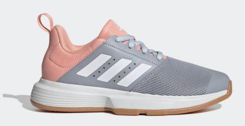 Adidas Essence W női kézilabda cipő