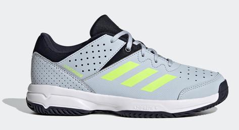 Adidas Court Stabil 2021 Junior kézilabda cipő