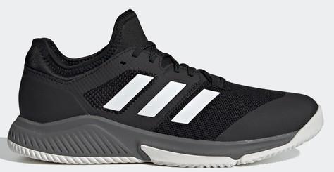 Adidas Court Team Bounce M kézilabda cipő