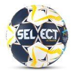 Select Ultimate Kézilabda W Champions League