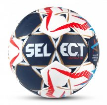 Select Ultimate Kézilabda Champions League