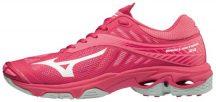 Mizuno Wave Lightning Z4 Azalea kézilabda cipő