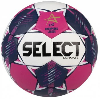 Select HB Ultimate CL Women 20/21 kézilabda