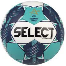 Select HB Ultimate CL Men 20/21 kézilabda