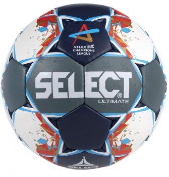 Select HB Ultimate CL Men 2019/20 Official kézilabda