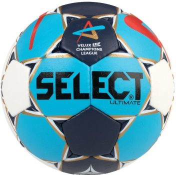 Select Ultimate CL kézilabda