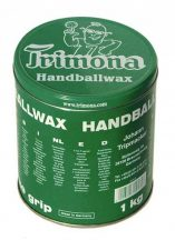Trimona wax 1kg